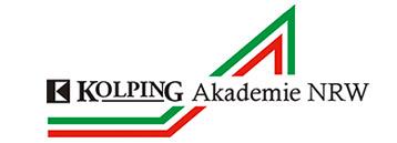 Kolping Bildungswerk Paderborn